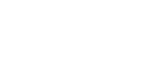 Precision Construction Mobile Logo