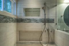 Bath_04-X3