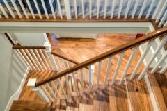 Stairwell_03-X3