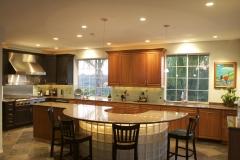 nc_kitchen_remodel
