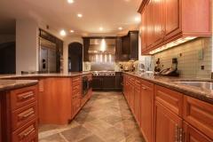 nc_kitchen_remodel1