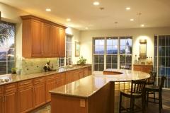 nc_kitchen_remodel3