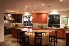 nc_kitchen_remodel4