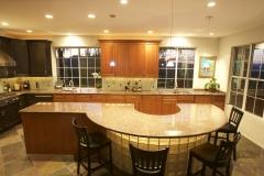 nc_kitchen_remodel6