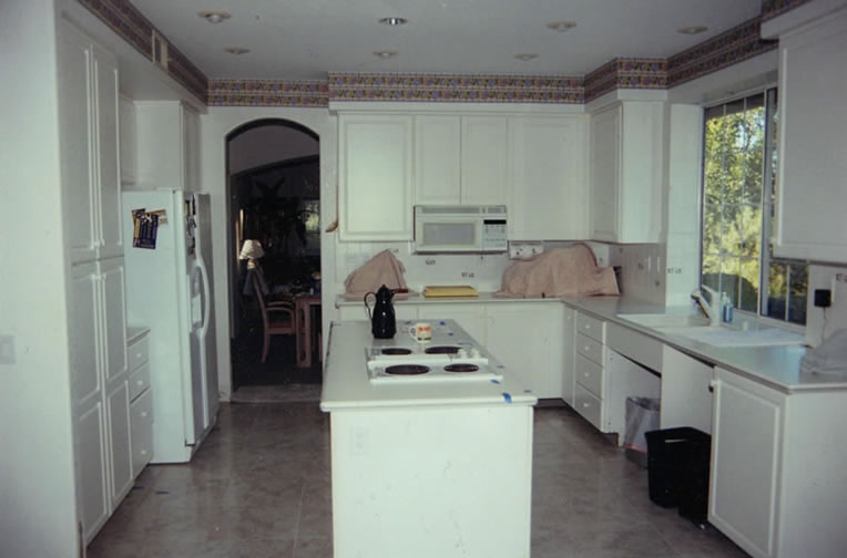 Before-Kitchen 5