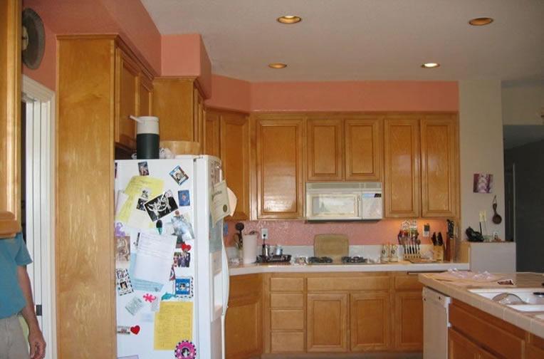 Before-Kitchen 4