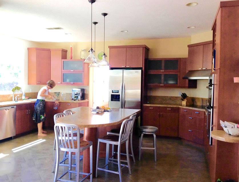 After-Kitchen 6