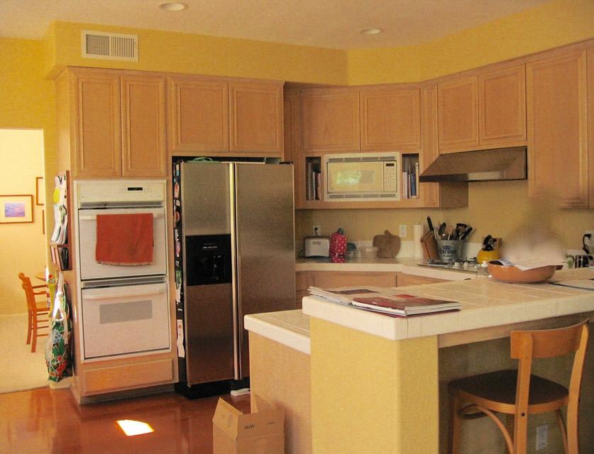 Before-Kitchen 6
