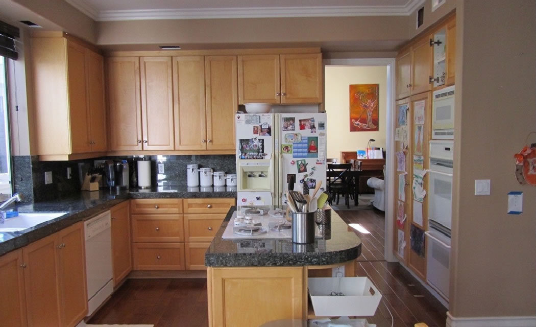 Before-Kitchen Remodel 8