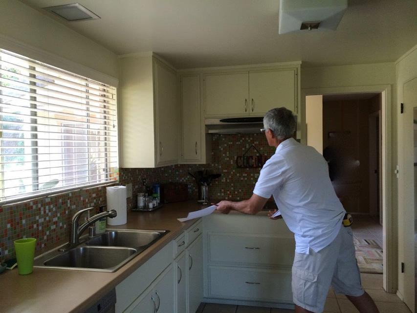 Before-Kitchen 7